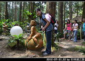 2012-07-21,22 by 杉林溪之旅:20120721-22 杉林溪37.jpg