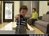 2012-03-24,25 生活隨手拍..:2012-03 生活隨手拍02.jpg