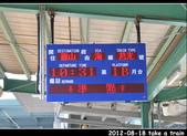 2012-08-18 寶貝們坐火車:DSC_797720120818火車16.jpg