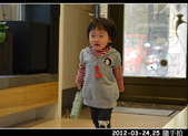 2012-03-24,25 生活隨手拍..:2012-03 生活隨手拍03.jpg