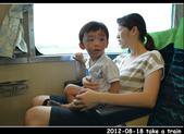 2012-08-18 寶貝們坐火車:DSC_8010re20120818火車27.jpg