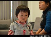 2012-03-24,25 生活隨手拍..:2012-03 生活隨手拍04.jpg