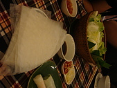 2010-06-02~06 越南胡志明市員工:DSC01252.JPG