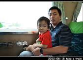2012-08-18 寶貝們坐火車:DSC_8019re20120818火車29.jpg