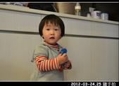 2012-03-24,25 生活隨手拍..:2012-03 生活隨手拍05.jpg
