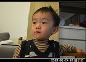 2012-03-24,25 生活隨手拍..:2012-03 生活隨手拍06.jpg