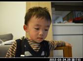 2012-03-24,25 生活隨手拍..:2012-03 生活隨手拍07.jpg
