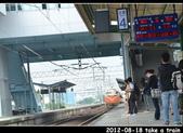 2012-08-18 寶貝們坐火車:DSC_800020120818火車26.jpg