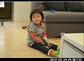 2012-03-24,25 生活隨手拍..:2012-03 生活隨手拍08.jpg