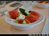 2012-07-01 香妍小館+演武場 :2012-07-01 香妍18.jpg