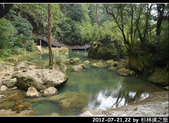 2012-07-21,22 by 杉林溪之旅:20120721-22 杉林溪62.jpg