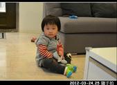 2012-03-24,25 生活隨手拍..:2012-03 生活隨手拍09.jpg
