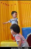 2012-05-01 麥當勞 & 永寧國小:20120501-02.jpg
