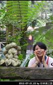 2012-07-21,22 by 杉林溪之旅:20120721-22 杉林溪160.jpg