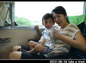 2012-08-18 寶貝們坐火車:DSC_801320120818火車28.jpg