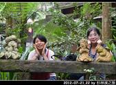 2012-07-21,22 by 杉林溪之旅:20120721-22 杉林溪18.jpg