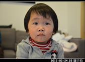 2012-03-24,25 生活隨手拍..:2012-03 生活隨手拍13.jpg