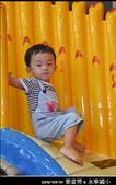 2012-05-01 麥當勞 & 永寧國小:20120501-03.jpg