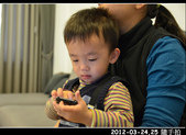 2012-03-24,25 生活隨手拍..:2012-03 生活隨手拍15.jpg