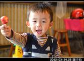 2012-03-24,25 生活隨手拍..:2012-03 生活隨手拍16.jpg
