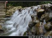 2012-07-21,22 by 杉林溪之旅:20120721-22 杉林溪93.jpg
