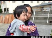 2012-03-24,25 生活隨手拍..:2012-03 生活隨手拍17.jpg