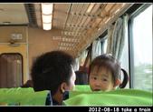 2012-08-18 寶貝們坐火車:DSC_803020120818火車35.jpg