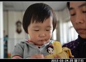 2012-03-24,25 生活隨手拍..:2012-03 生活隨手拍18.jpg