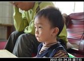 2012-03-24,25 生活隨手拍..:2012-03 生活隨手拍19.jpg