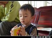 2012-03-24,25 生活隨手拍..:2012-03 生活隨手拍20.jpg