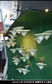 2012-06-17 好客迎好客-銅鑼客家文化園區:2012-06-17 好客迎好客81.jpg