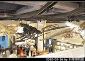 2012-02-26 科學博物館:2012-02-26科博09.jpg
