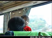 2012-08-18 寶貝們坐火車:DSC_8128re20120818火車43.jpg