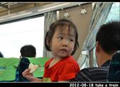 2012-08-18 寶貝們坐火車:DSC_807320120818火車38.jpg