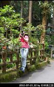 2012-07-21,22 by 杉林溪之旅:20120721-22 杉林溪165.jpg