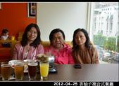 2012-04-25 香柚子午餐:2012-04-25 香柚子18.jpg