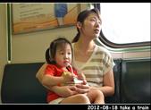 2012-08-18 寶貝們坐火車:DSC_814520120818火車53.jpg