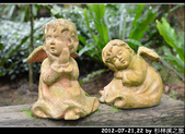 2012-07-21,22 by 杉林溪之旅:20120721-22 杉林溪20.jpg