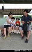 2012-08-18 寶貝們坐火車:2012081805.jpg