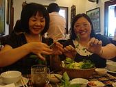 2010-06-02~06 越南胡志明市員工:DSC01254.JPG