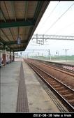 2012-08-18 寶貝們坐火車:2012081806.jpg