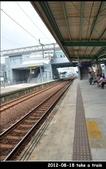 2012-08-18 寶貝們坐火車:2012081807.jpg