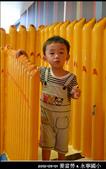 2012-05-01 麥當勞 & 永寧國小:20120501-07.jpg