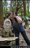 2012-07-21,22 by 杉林溪之旅:20120721-22 杉林溪167.jpg