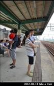 2012-08-18 寶貝們坐火車:2012081809.jpg
