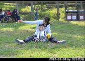 2012-03-04 飛牛牧場:2012-03-04 飛牛124.jpg
