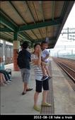2012-08-18 寶貝們坐火車:2012081810.jpg