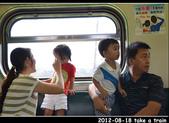 2012-08-18 寶貝們坐火車:DSC_8169re20120818火車61.jpg