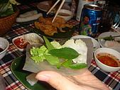 2010-06-02~06 越南胡志明市員工:DSC01257.JPG