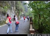 2012-07-21,22 by 杉林溪之旅:20120721-22 杉林溪101.jpg